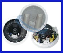 6.5 inch super multimedia black bluetooth vibration subwoofer fullrange power bank speaker