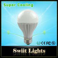 2014 Latest Developed DD481 1.5 volt led light bulbs