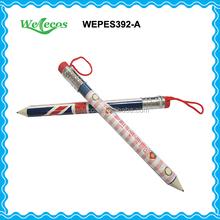 Promotional Jumbo Pencil Supplier