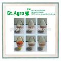 China proveedor de productos químicos agrícolas& la agricultura
