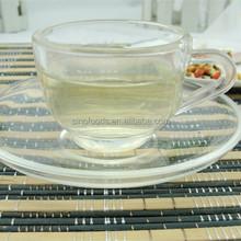 6049 precio para la fábrica Cassia semillas de té de espino beneficio para hígado
