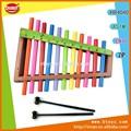 los niños musical xilófono de juguete