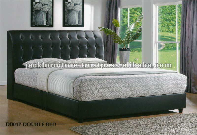 modern divan bed buy modern double bed bed with divan divan bed design product on. Black Bedroom Furniture Sets. Home Design Ideas