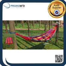 Portable Outdoor Camping Hammock Swing Tree Straps