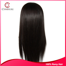 Ideal hair arts human hair full lace wig, Supply top grade full lace human hair wigs for black women