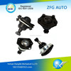 OEM 17980952 8-17980-952-0 auto front suspension parts lower upper left and right ball joint for