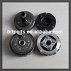 Three wheelers ATV'S parts T110 clutch