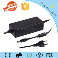China factory 12v 5a pos power supply