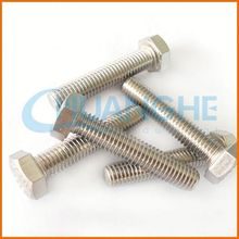 cheap wholesale shear connector studs with ceramic ferrule in china