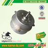 /p-detail/la-industria-de-escape-del-motor-del-ventilador-300000736035.html