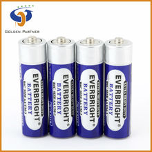 Alibaba website lower price r6 mp3 player battery cell
