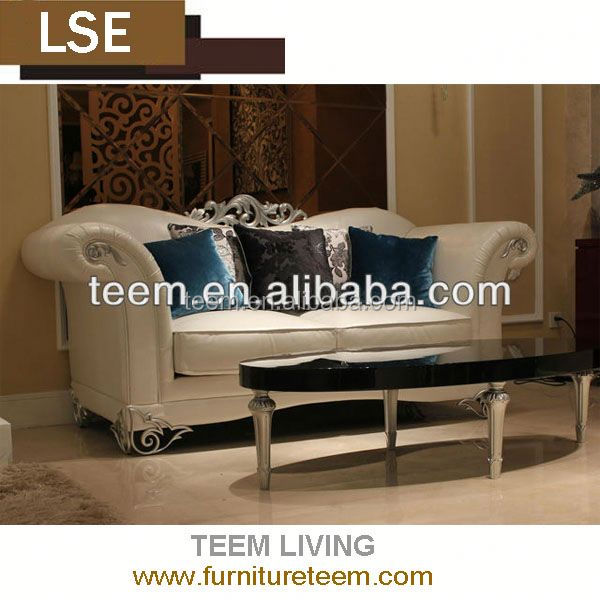 New Classic Furniture Best Leather Sofa Manufacturers  : New classic furniture best leather sofa manufacturers from alibaba.com size 600 x 600 jpeg 53kB