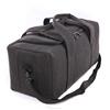 oversized best travel bags 2015 unisex canvas bag expandable tote bag