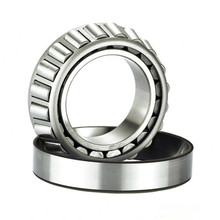 42-0023 Tapered Bearings Hot Sale High Quality China Miniature Single Row Inch Timken High Precision Taper Roller Bearings