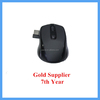 rf wireless optical mouse