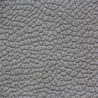 Turtle shell design burn-out sofa fabric with bound TC sofa fabric velour fabric for sofa