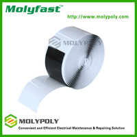 M511 [] Butyl based Waterproof Insulation Mastic tape