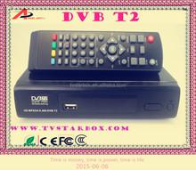 cheappest dvb t2 set top box smart tv dvb t2 tv box dvb t2 fast delivery
