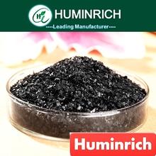 Huminrich Planting Base Best Fertilizer For Tomatoes Leonardite Humic Acid Organic