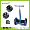 Big discount!2015 Top selling ESWING FF3L two wheels electric scooter wholesale 2 wheeled self vertical balance scooter