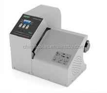 Hot Popular Desktop Mini Buffer Air Cushion Machine