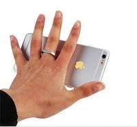 Giveaway Gifts cell phone shoulder holder, phone holder ,stands for mobile phone