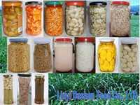 Seeking for canned food distributors/ wholesalers / importers /buyers