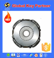 GKP high quality clutch plate for honda 22300-P10-000 and master cylinder in china