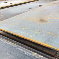 good china supplier with cheap price for Q235B&Q345B&Q345B/C materials iron plate Steel plate