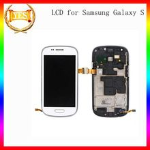 For Samsung Galaxy S2 Skyrocket I727 Lcd Digitizer