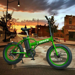 150cc pocket bikes for sale small Fat Tire Folding electric bicycle