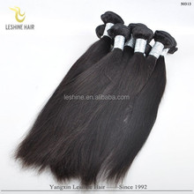 High Quality Good Feedback Hot New Products For 2015 Double Weft Alibaba Express professional prime brazil virgin hair