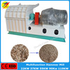 High quality wood hammer mill (DG)