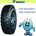 Mundo famoso caminhão pneus 315/80r22.5 com todos os tamanhos de pneus da china nova