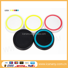 Factory Price Cheap electromagnetic Q5 charger, qi wireless power charger