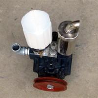 250L Vacuum Pump for Milking Machine