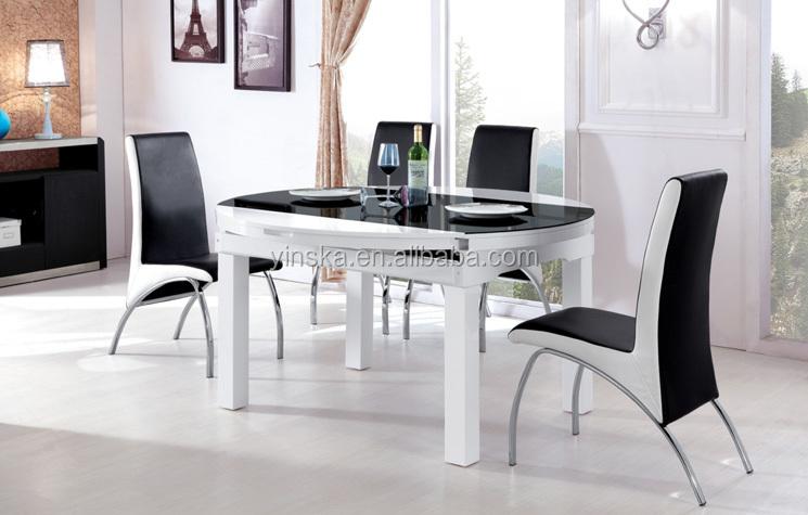 Tweedehands keukentafel en stoelen tweedehands houten stoelen keukentafel en keuken meubels - Eettafel en houten eetkamer ...