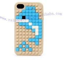 Phone cases supplier mobile cover factory protective cases factory for any phones