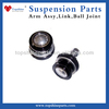 Ball Joint For Toyota 43308-19035