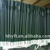 Cheap fence t posts ( professional manufacturer )