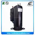 Silencioso toshiba compresor de refrigeración, compresor de aire compresor del refrigerador barato, piezas de compresores