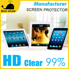 teléfono pantalla para protector de pantalla ipad