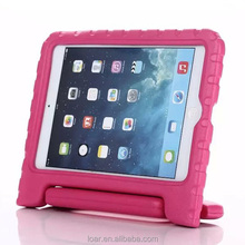 For Ipad Air Cute Children Kids Shockproof Foam Case Handle Cover For IPad MIni 4