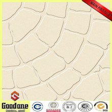 Non-slip Salt and Pepper Glazed Floor Tile 30x30cm (FD700)