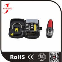 Zhejiang populer sale high quality repair tools