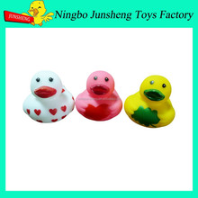 Baby Small Rubber Toys