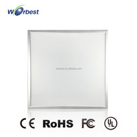 Classroom Lights 2X2FT 36W LED Panel Light