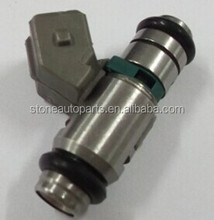 Fuel Injector for Renault 8200028797