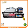 Mini Encoder Draw Wire Encoder Open Collector Incremental Encoder