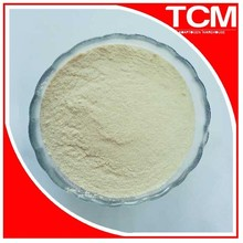 Selenium Yeast Beta D Glucan Extract Powder